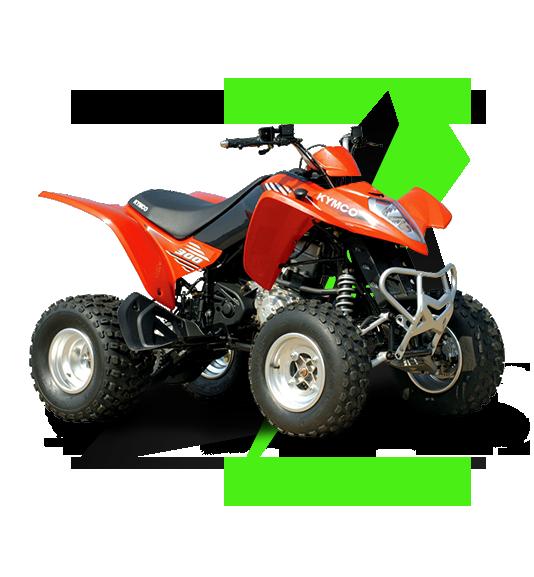 TT-rando-quad-bidart_texture_accueil_quad-maxxerTT-rando-quad-bidart_texture_accueil_quad-maxxer