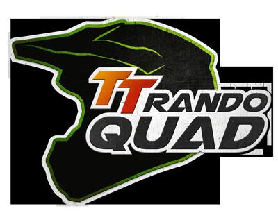 TT-rando-quad-bidart_logo